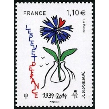 FR N° 4907 Neuf **