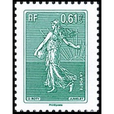 FR N° 4909 Neuf **
