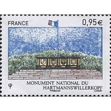 FR N° 4966 Neuf **