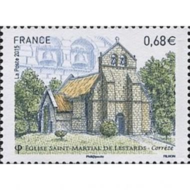FR N° 4967 Neuf **