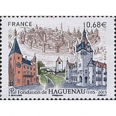 FR N° 4969 Neuf **