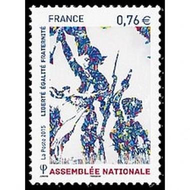 FR N° 4978 Neuf **