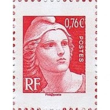 FR N° 4990 Neuf **