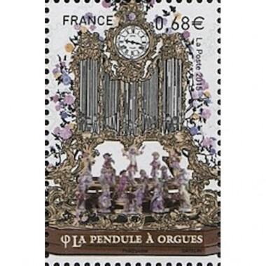 FR N° 4993 Neuf **