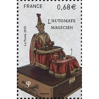 FR N° 4995 Neuf **