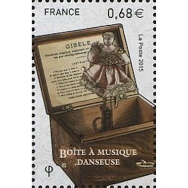 FR N° 4996 Neuf **