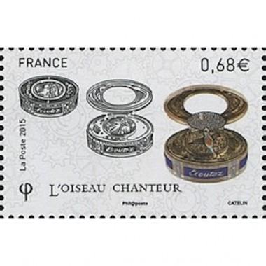 FR N° 4997 Neuf **