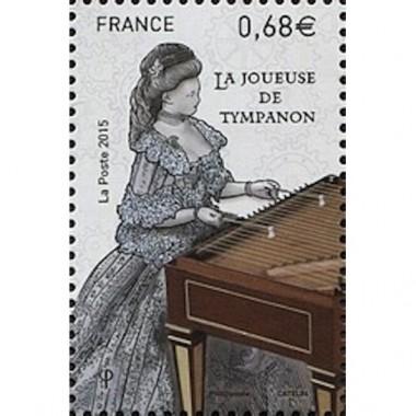 FR N° 4998 Neuf **