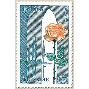 FR N° 1847 Oblit