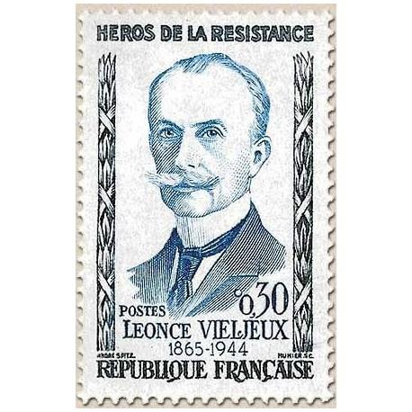 France N° 1251 Neuf **