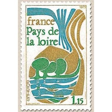 FR N° 1849 Oblit