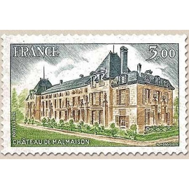FR N° 1873 Oblit