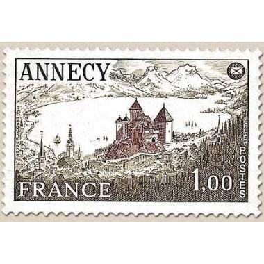 FR N° 1935 Oblit