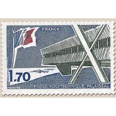 FR N° 1936 Oblit