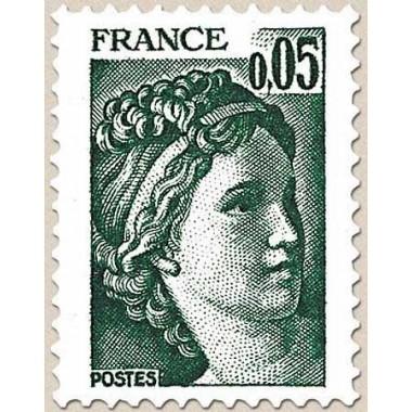FR N° 1964 Oblit