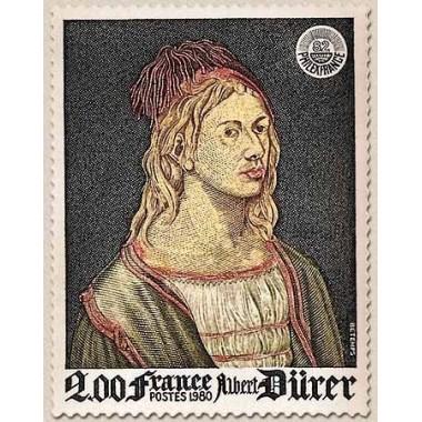 FR N° 2090 Oblit