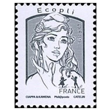 FR N° 5014 Neuf **