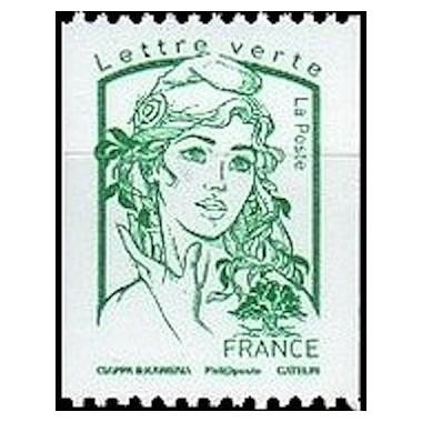 FR N° 5017 Neuf **