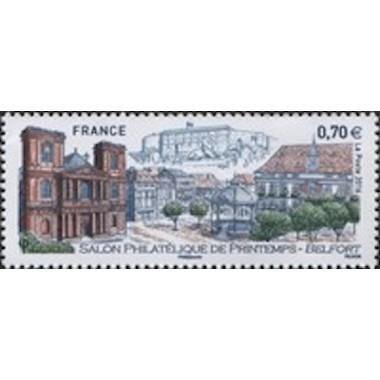 FR N° 5041 Neuf **