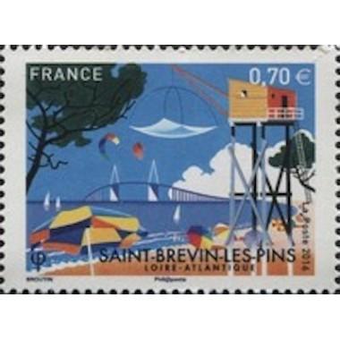 FR N° 5047 Neuf **