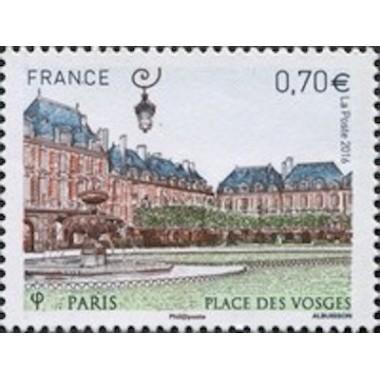 FR N° 5055 Neuf **