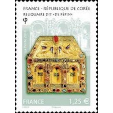 FR N° 5065 Neuf **