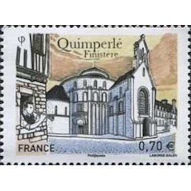 FR N° 5071 Neuf **