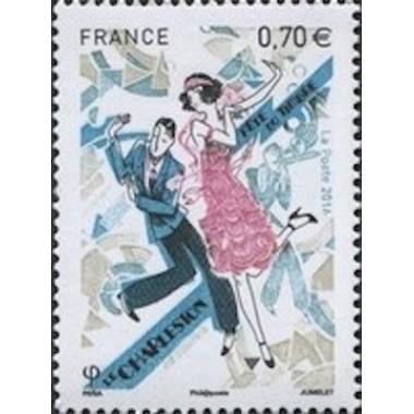 FR N° 5083 Neuf **