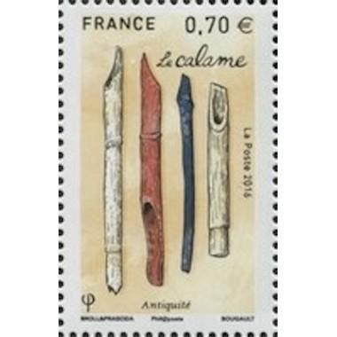 FR N° 5099 Neuf **