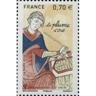 FR N° 5100 Neuf **