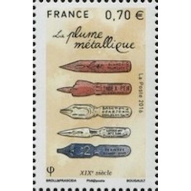 FR N° 5101 Neuf **