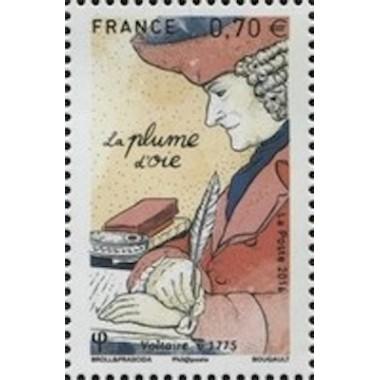 FR N° 5103 Neuf **