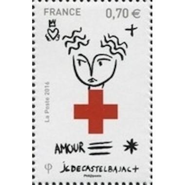 FR N° 5106 Neuf **