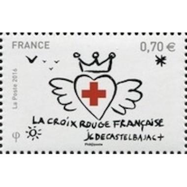 FR N° 5108 Neuf **