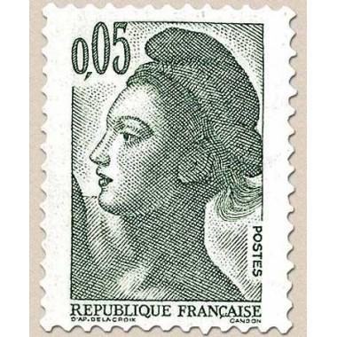 FR N° 2178 Oblit