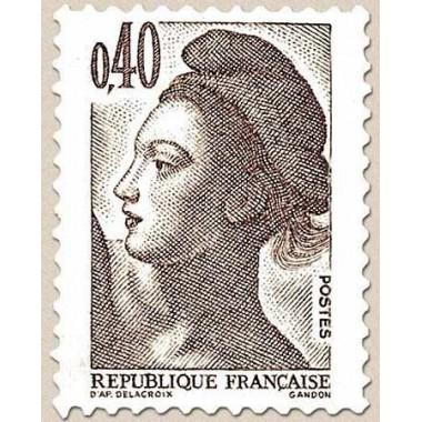 FR N° 2183 Oblit