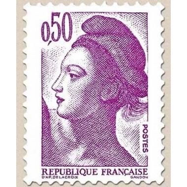FR N° 2184 Oblit