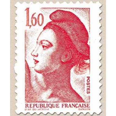 FR N° 2187 Oblit