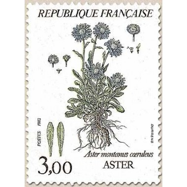 FR N° 2268 Oblit