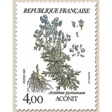 FR N° 2269 Oblit