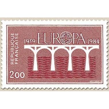 FR N° 2309 Oblit