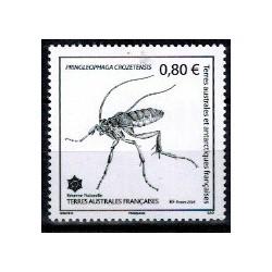 Indo Serv N° 04 Obli