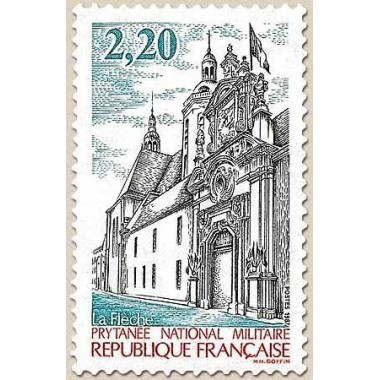FR N° 2479 Oblit