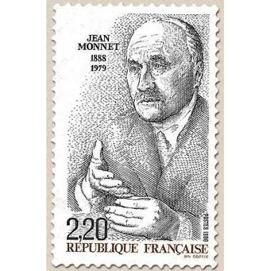 FR N° 2533 Oblit