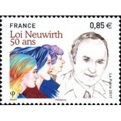 FR N° 5121 Neuf **