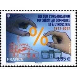 FR N° 5132 Neuf **