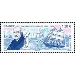 FR N° 5140 Neuf **