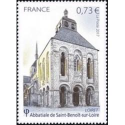 FR N° 5146 Neuf **