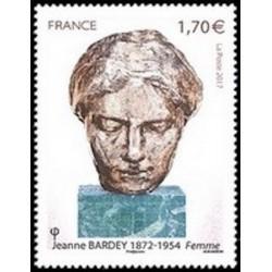 FR N° 5154 Neuf **