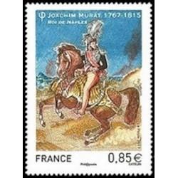 FR N° 5157 Neuf **